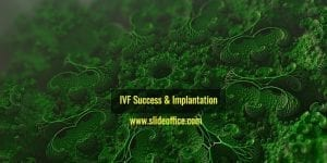 Implantation & IVF Success